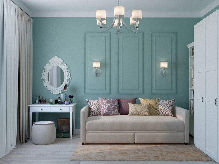 lounge, room, apartment